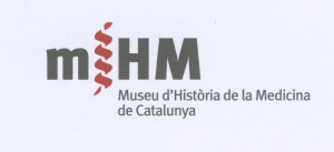LOGO Museu